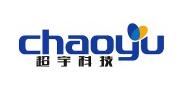 盐城超宇/Chaoyu