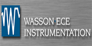 美国沃森/Wasson-ECE