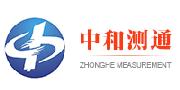 北京中和测通/ZHONGHE MEASUREMENT