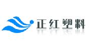 滨海正红/Binhaizhenghong