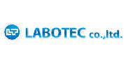 日本LABOTEC/LABOTEC