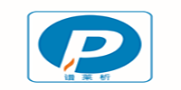 北京谱莱析/Pulaixi