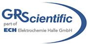英国GRScientific/GRScientific