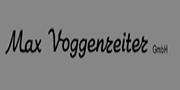 德国沃根瑞特/Max Voggenreiter