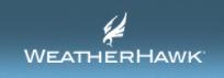 (美国)WeatherHawk