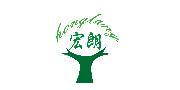郑州宏朗/Honglang