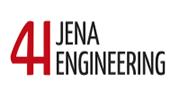 德国-4H-耶拿/-4H-JENA