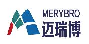 天津迈瑞博/MERYBRO