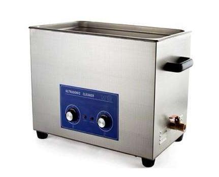 超声波清洗机常见故障的解决方法