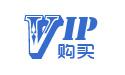 香港永利娱乐网站