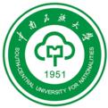 中南民族大学傅立叶变换红外光谱仪等仪器设备采购项目招标