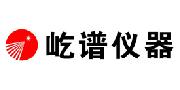 上海屹谱/SUMMIT INSTRUMENT
