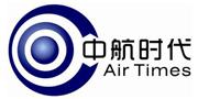 (北京)中航时代