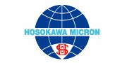 日本细川密克朗/Hosokawa Micron