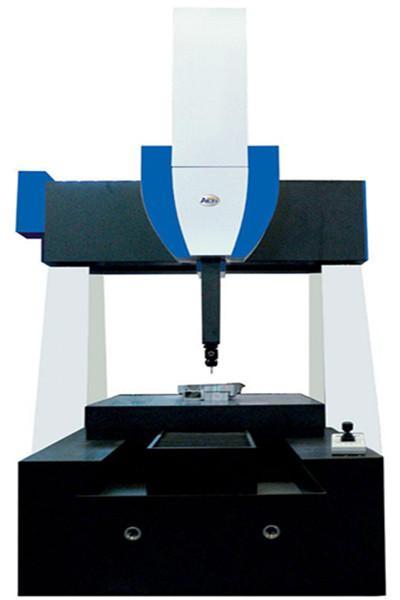 我国每年进口科学仪器设备投入超400亿元人民币