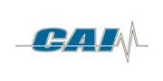 (美国)加州分析仪器