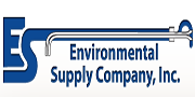 美国ESC/Environmental Supply Company