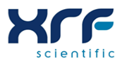 (澳大利亚)XRF Scientific