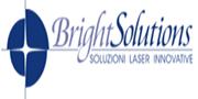 意大利Bright Solutions/Bright Solutions