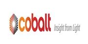 (英国)Cobalt