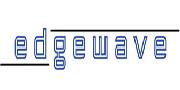 德国EdgeWave/EdgeWave