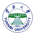 云南大学可变温紫外可见分光光度计等仪器设备采购项目招标