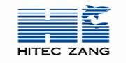德国Hitec Zang/Hitec Zang