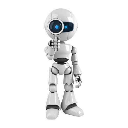 智能化、人机协作成升级发展重要方向 工业机器人加快转向中高端