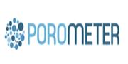 比利时普罗美特/Porometer
