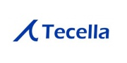 美国Tecella/Tecella