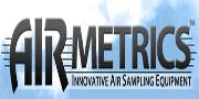 (美国)Airmetrics