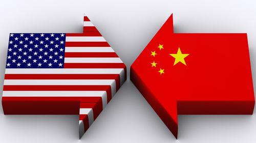 中美贸易战 仪器企业是否还会在中国大陆投资?