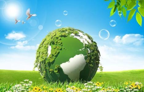 生态环境部将实施农业农村和渤海治理攻坚战