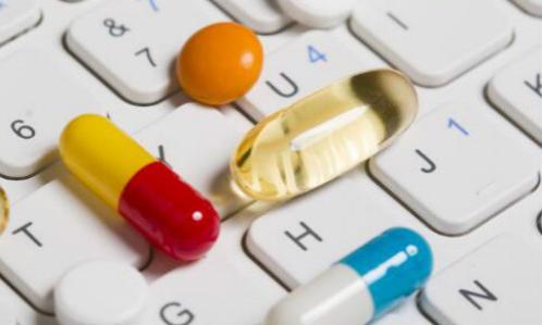 民族药企如何打造核心技术竞争力