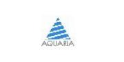 意大利柯瑞/Aquaria