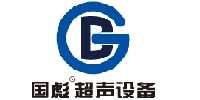 杭州国彪/Guobiao