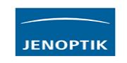德国业纳/Jenoptik
