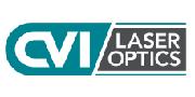 美��CVI/Cvi Laser Optics