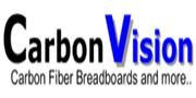 德国Carbon Vision/Carbon Vision