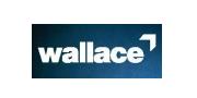 英国Wallace/Wallace