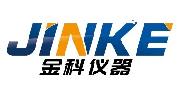 济宁金科/Jinke