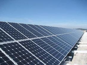 高分子材料内部结构影响太阳能电池效率