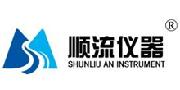 南京顺流/SHUNLIU
