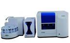 气相分子吸收光谱仪GMA