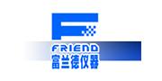长沙富兰德/Friend