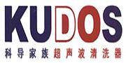 上海科导/KUDOS