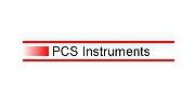 英国PCS instrument/PCS instrument