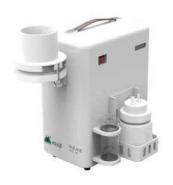 北裕BCL-100便携式抽滤器产品样册