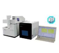 紫外-可見光譜法測定高錳酸鹽指數的研究