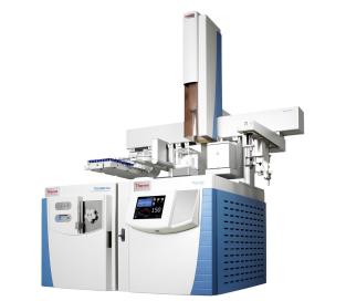 气质联用仪-气相色谱三重四极质谱联用法测定水产品中多溴联苯醚